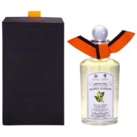 Penhaligon's Anthology Orange Blossom Eau de Toilette para mulheres