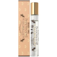 Penhaligon's Artemisia Eau de Parfum for Women  Roll - On