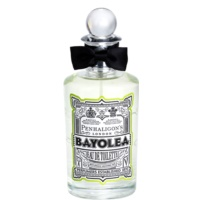 Penhaligon's Bayolea eau de toilette teszter férfiaknak