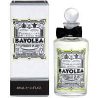 Penhaligon's Bayolea After Shave für Herren