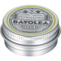 Perfumed Moustache Wax for Men 7 g