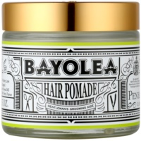 Hair Pomade for Men 100 g