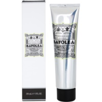 gel after shave para hombre 150 ml