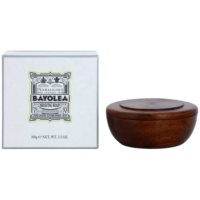 Shaving soap for Men 100 g