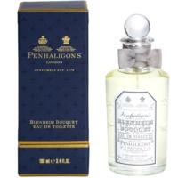 Penhaligon's Blenheim Bouquet eau de toilette pour homme