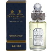 Penhaligon's Blenheim Bouquet toaletna voda za moške