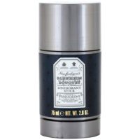 Penhaligon's Blenheim Bouquet Deodorant Stick for Men