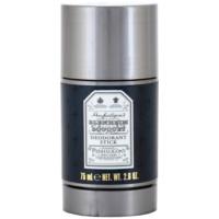 Penhaligon's Blenheim Bouquet dezodorant w sztyfcie dla mężczyzn
