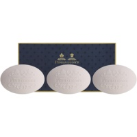 Perfumed Soap for Men 3 x 100 g