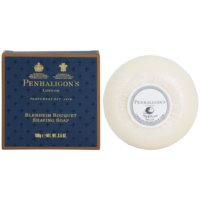 Penhaligon's Blenheim Bouquet Shaving soap for Men