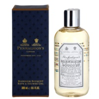Penhaligon's Blenheim Bouquet Shower Gel for Men