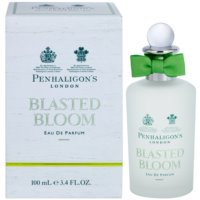 Penhaligon's Blasted Bloom eau de parfum mixte