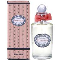 Penhaligon's Ellenisia woda perfumowana dla kobiet