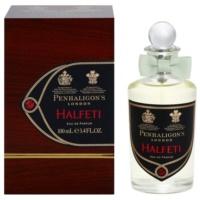 Penhaligon's Halfeti Eau de Parfum unisex