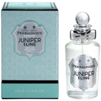 Penhaligon's Juniper Sling woda toaletowa unisex