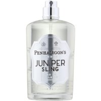 Penhaligon's Juniper Sling toaletná voda tester unisex