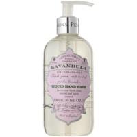 parfümös folyékony szappan nőknek 300 ml