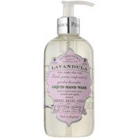 jabón líquido perfumado para mujer 300 ml