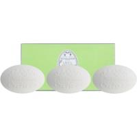 парфумоване мило для жінок 3 x 100 гр