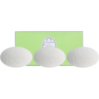 Perfumed Soap for Women 3 x 100 g