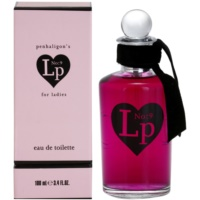 Penhaligon's LP No. 9 for Ladies eau de toilette pour femme 100 ml