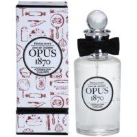Penhaligon's Opus 1870 Eau de Toilette pentru barbati 50 ml