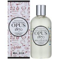 Penhaligon's Opus 1870 gel douche pour homme