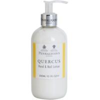 Hand Cream unisex 300 ml