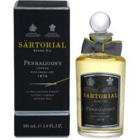 Penhaligon's Sartorial olej na fúzy pre mužov