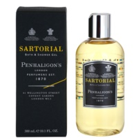 Penhaligon's Sartorial sprchový gel pro muže