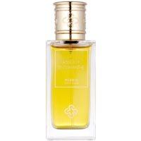 Parfüm Extrakt unisex 50 ml