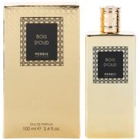 Perris Monte Carlo Bois d'Oud parfumska voda uniseks