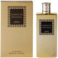 Perris Monte Carlo Essence de Patchouli eau de parfum unisex