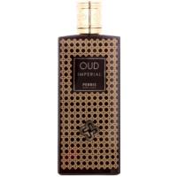 Perris Monte Carlo Oud Imperial parfumska voda uniseks