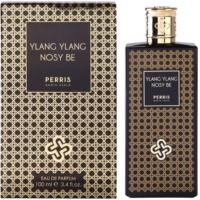 Perris Monte Carlo Ylang Ylang Nosy Be eau de parfum para mujer