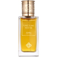 Perfume Extract for Women 50 ml