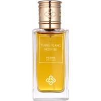 extracto de perfume para mujer 50 ml