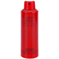 Body Spray for Men 200 ml