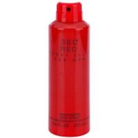 testápoló spray férfiaknak 200 ml