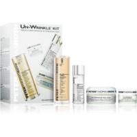 Peter Thomas Roth Un-Wrinkle kozmetika szett I.