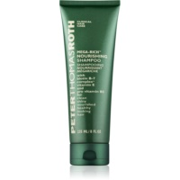 Peter Thomas Roth Mega Rich Hair & Body hranilni šampon za vse tipe las