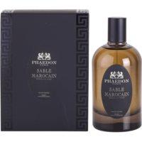 Phaedon Morocco Sand eau de parfum unisex