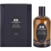 Phaedon Rouge Avignon парфюмна вода унисекс