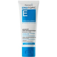 Restorative Cream For Body and Face