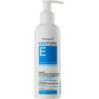 Pharmaceris E-Emotopic hidratáló testbalzsam mindennapi használatra