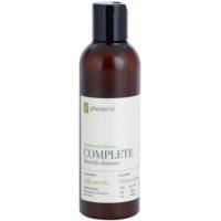 gel de limpeza para pele oleosa e problemática