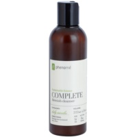 Complete Blemish Cleanser