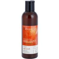 tónico hidratante para pele radiante