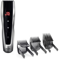 Philips Hair Clipper Series 7000 HC7460/15 Haarschneider