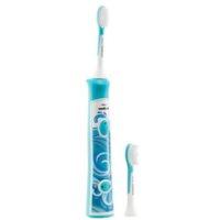 Philips Sonicare For Kids HX6311/07 sonický elektrický zubní kartáček pro děti